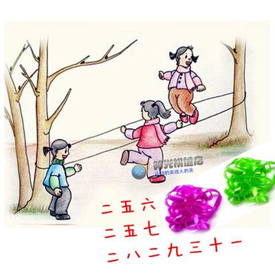 【幼儿体育用品图片】_幼儿体育用品图片大全_淘宝网