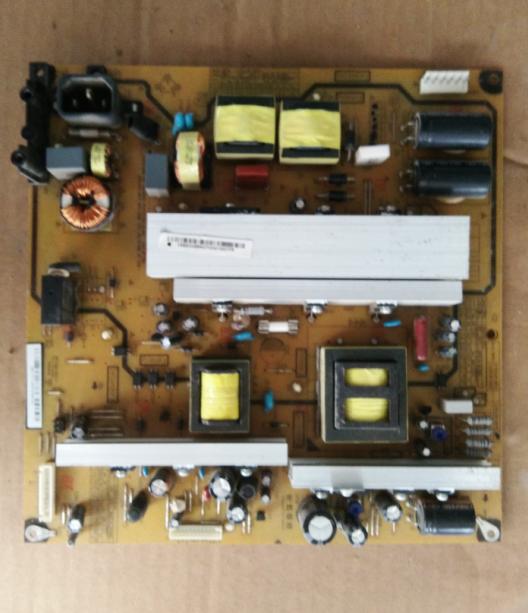 原装长虹3d50a3700id 电源板r-hs210b-5hf02