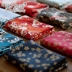 салфетки Sewingstory c29pm77