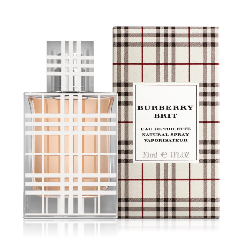 burberry segmentation Shop burberry eye make-up, including volumising and lengthening mascaras, long-lasting liners and richly pigmented eye shadows in multiple tones and textures.