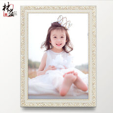 Фоторамка Lam Yick Photo Frame 301