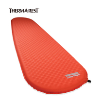 THERM-A-REST TAR ProLite Plus 自充气垫 06089/06090