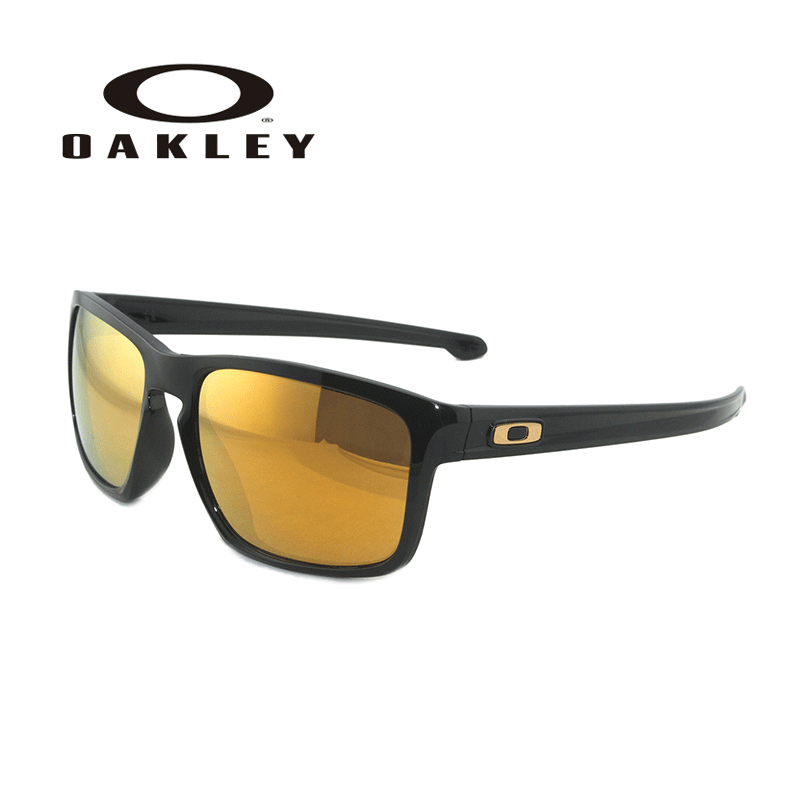 difference between oakley half jacket 2.0 and 2.0 xl  oakley?__