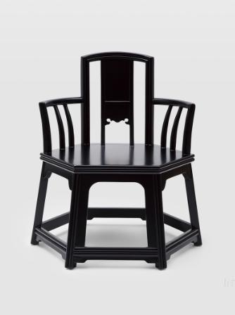 马蹄室内设计网 新中式风格家具素材 软装 陈列 方案 项目必备