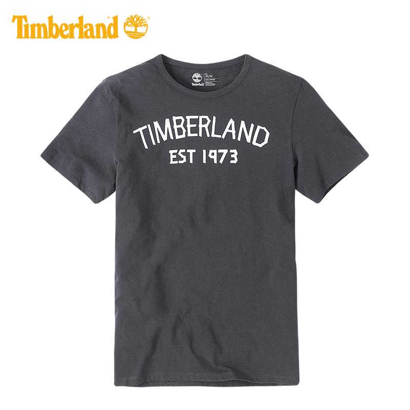 Продажа Ремни Тимберленд интернет магазин | Купить Ремни Timberland не дорого (дешево) в инетернет магазине таобао на русском. Доставка из Китая.