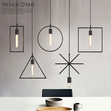 Люстра Winkong LED Loft