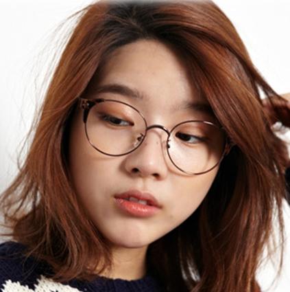 韩国美女侧脸头像★水妹⒏103⒏444(q)』