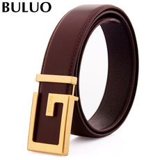 Ремень Screw bl0101 BULUO