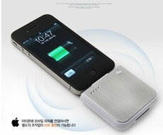 Аккумулятор Anytone anytone ANYTONE Ipod Iphone