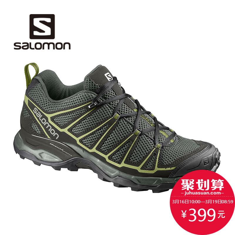 Купить из Китая Обувь для прогулок через интернет магазин internetvitrina.ru - посредник таобао на русском языке