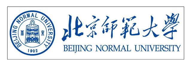 北京师范大学(776信息管理 985图书馆学基础)考研真题试题资料