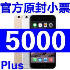 ����ԭ���ُ Apple/�O�� iPhone 6 Plus �ձ������WS�� ���T��