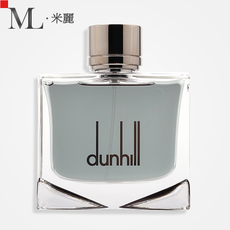 Духи Dunhill Black 100ml
