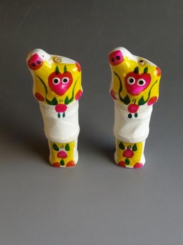 儿童玩具 纯手工制作