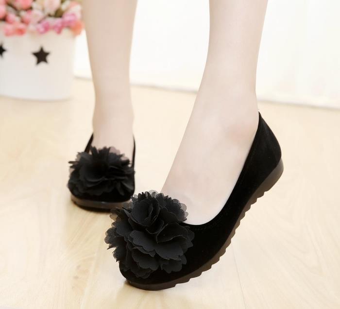 Купить из Китая Обувь малого размера через интернет магазин internetvitrina.ru - посредник таобао на русском языке
