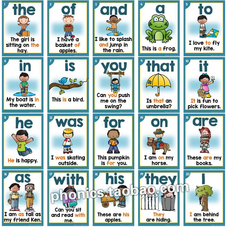 山西大学外语老师_昂立 外语老师_外语老师的英文单词