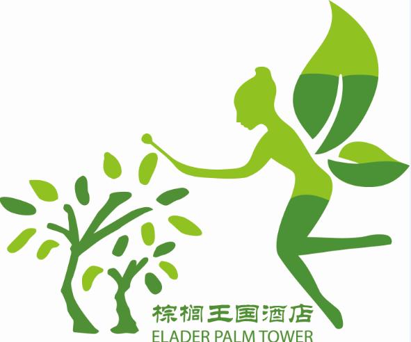 深圳市红树林标志vi设计