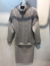 Knitted wear Monsoon 4834ga440