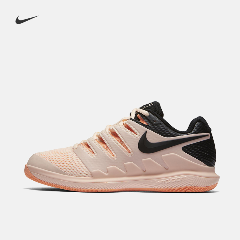 Купить из Китая Обувь для тенниса через интернет магазин internetvitrina.ru - посредник таобао на русском языке