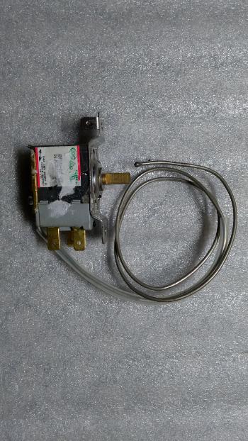 三星冰箱温控器bcd-191fns温控器wdf31x全新原装da47-00149a