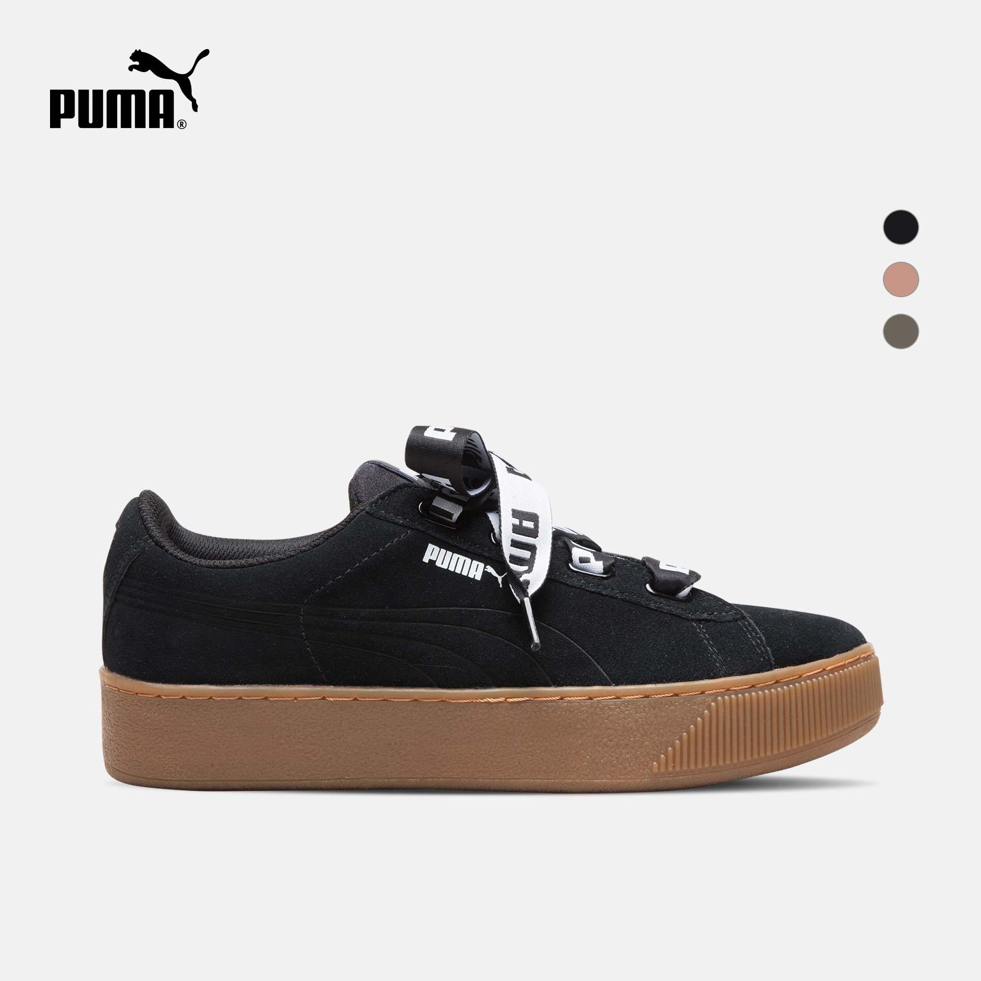 Купить из Китая Обувь женская через интернет магазин internetvitrina.ru - посредник таобао на русском языке