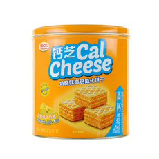 Calcium cheese (Indonesia) Calcheese/459g