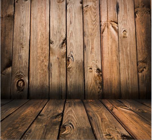 仿木纹背景板 复古木纹色板摄影背景布摄影背景纸