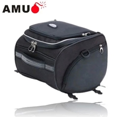 Мото кофр Motorcycle waterproof package AMU