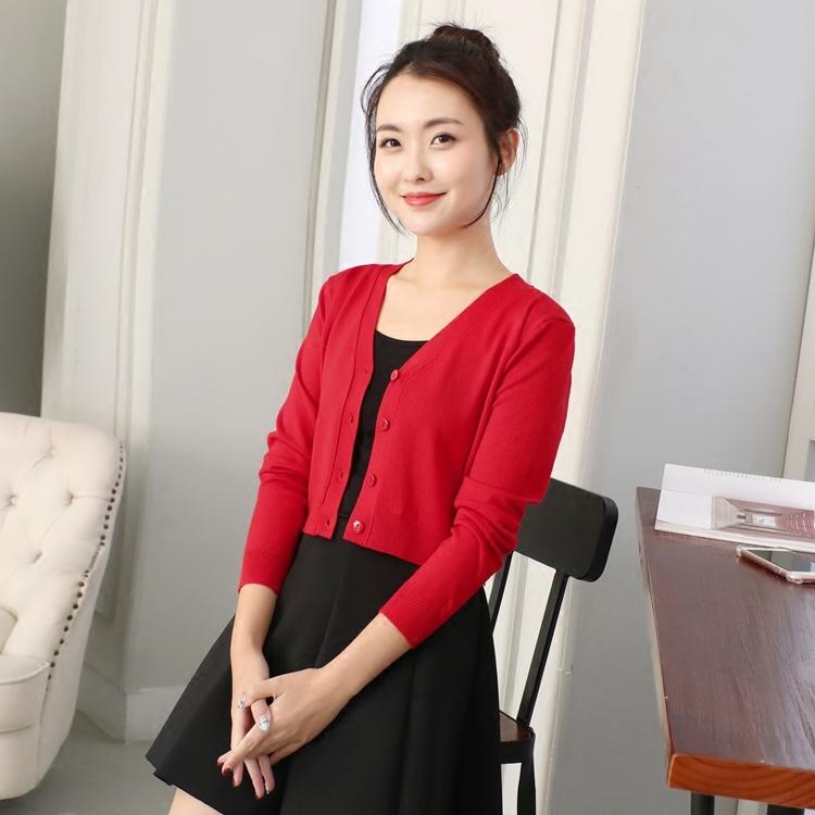 Купить из Китая Кофты через интернет магазин internetvitrina.ru - посредник таобао на русском языке