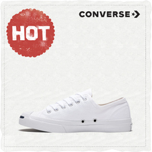 CONVERSE Converse classic casual shoes for men and women shoes 1Q698