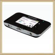 Netgear Aircard AC810S Cat11 4 g LTE Mobile Hotspot wireless router