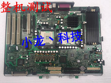 DELL PSW 670 0U7565 0X0392 0XC837 0Y9655 0MG024 workstation