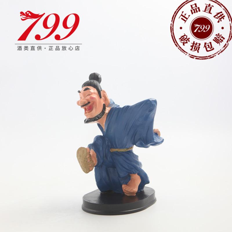 Купить Сувениры из смолы в Китае, в интернет магазине таобао на русском языке