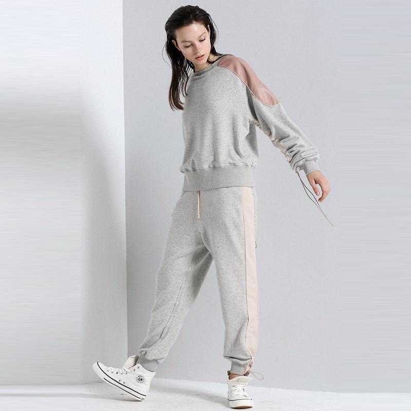 Купить из Китая Спортивные костюмы через интернет магазин internetvitrina.ru - посредник таобао на русском языке