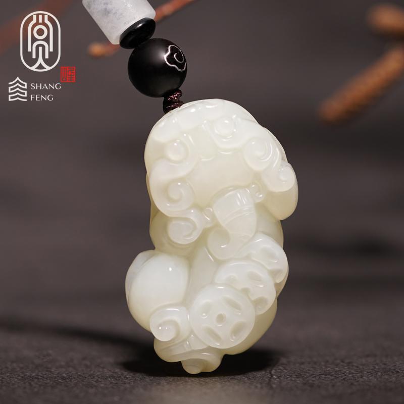 Купить Подвески в Китае, в интернет магазине таобао на русском языке