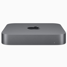 256gb storage capacity of apple / Apple Mac Mini 3.6ghz quad core processor