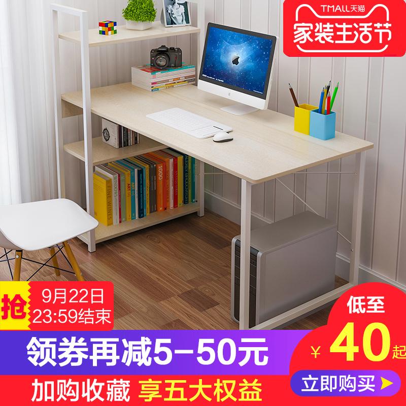 Купить Столики для ноутбуков / Компьютерные столы в Китае, в интернет магазине таобао на русском языке
