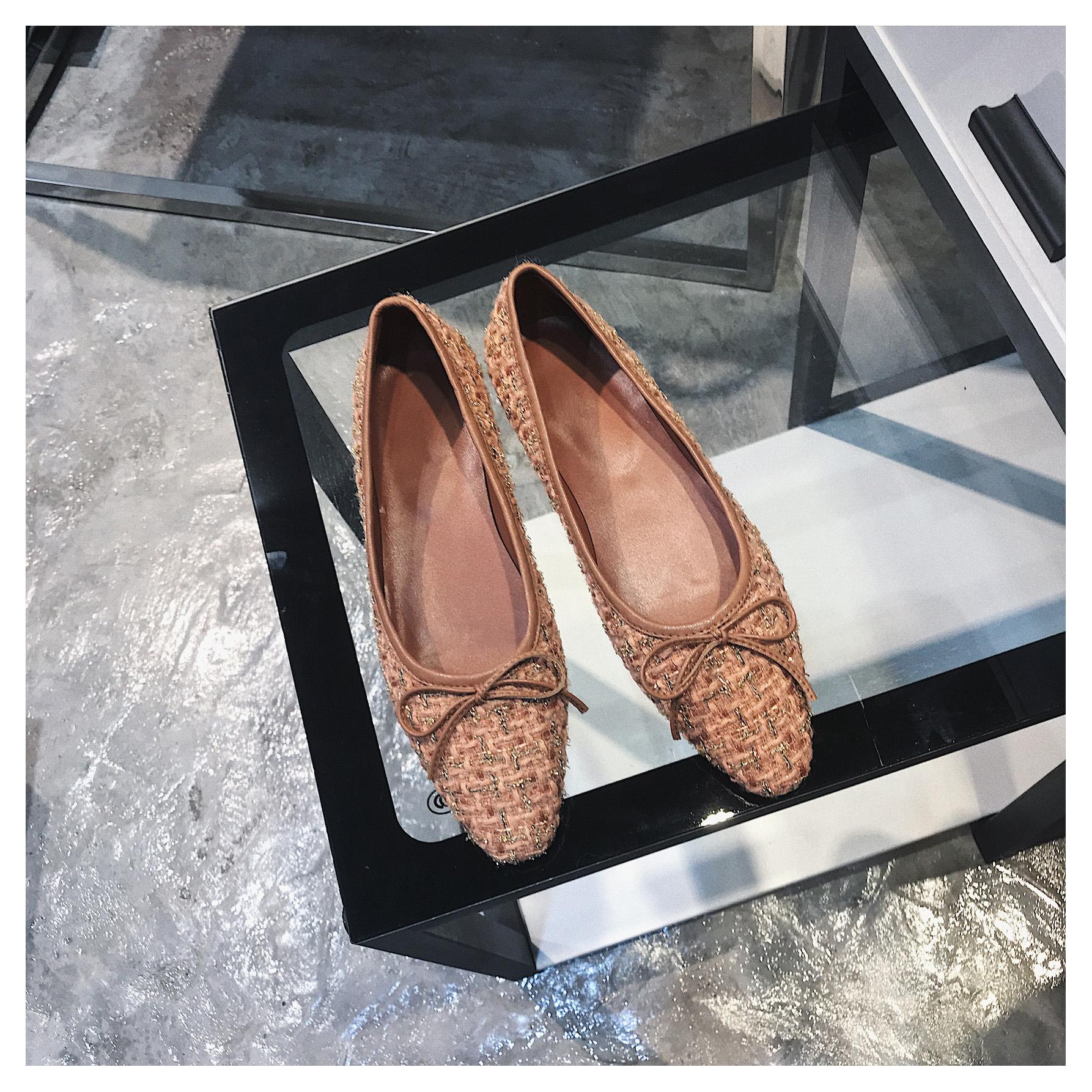 Купить Обувь на мягкой подошве в Китае, в интернет магазине таобао на русском языке