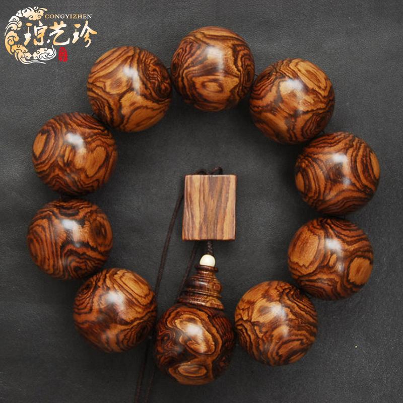Купить из Китая Бижутерия / Ювелирные изделия / Аксессуары через интернет магазин internetvitrina.ru - посредник таобао на русском языке