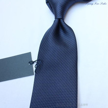 Tie male business suits occupation silk mulberry silk gift box can change the zipper