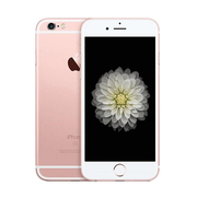 apple/Apple IPhone 6s Plus Apple 6sp 4g5.5-inch phone