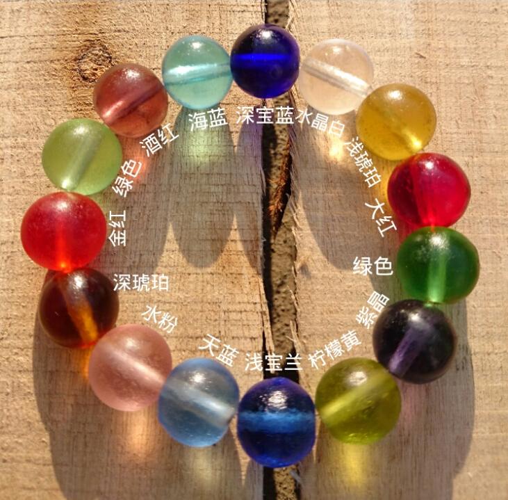 Купить Стеклянные сувениры в Китае, в интернет магазине таобао на русском языке