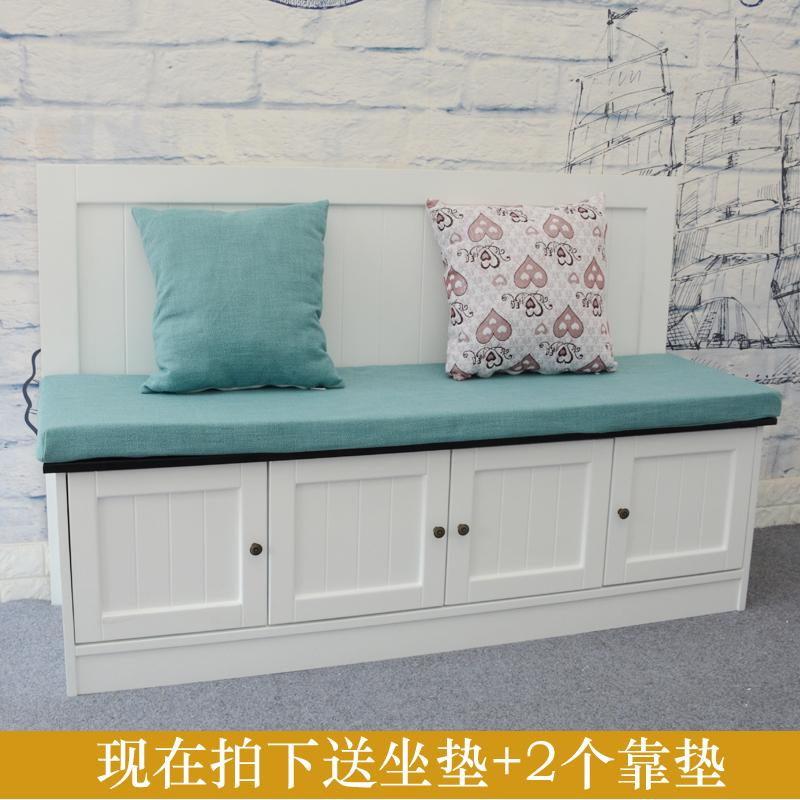 Купить Мебель для ресторанов / Мебель для баров и кафе в Китае, в интернет магазине таобао на русском языке
