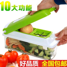 Creative home life daily necessities Korea kitchen utensils gadgets home small department stores practical daily commodities
