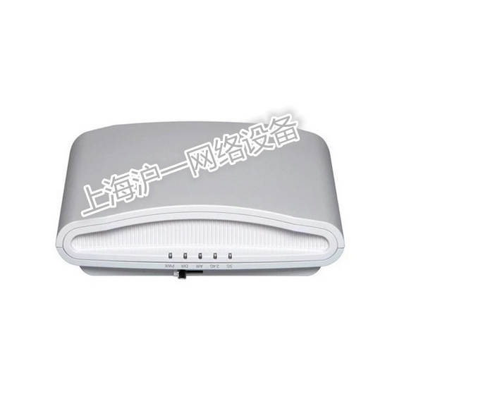 The British Ruckus R310 2.4 and 5G dual enterprise indoor ceiling wireless AP 901-R310-WW02