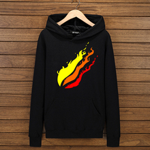 Preston Fire Hoodies Kids Preston Playz Youtube  Merch Funny