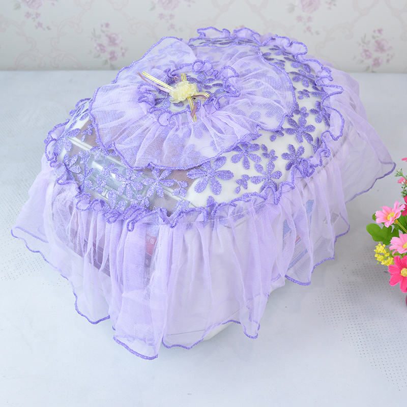 Купить Накидки / Полотенца в Китае, в интернет магазине таобао на русском языке