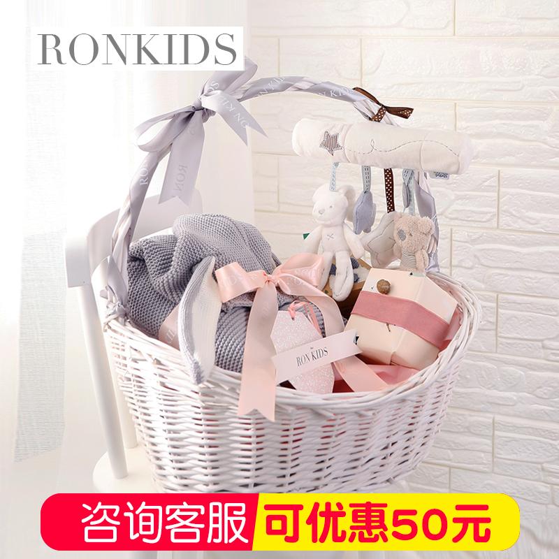Купить Подарки / Подарочные комплекты в Китае, в интернет магазине таобао на русском языке