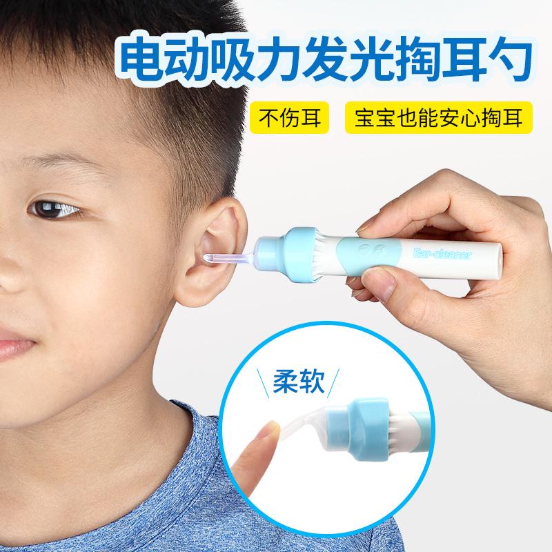 Купить Уход за ухом в Китае, в интернет магазине таобао на русском языке