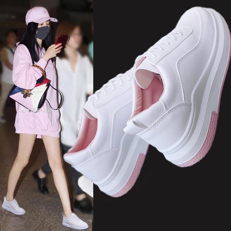 Купить из Китая Обувь большого размера через интернет магазин internetvitrina.ru - посредник таобао на русском языке